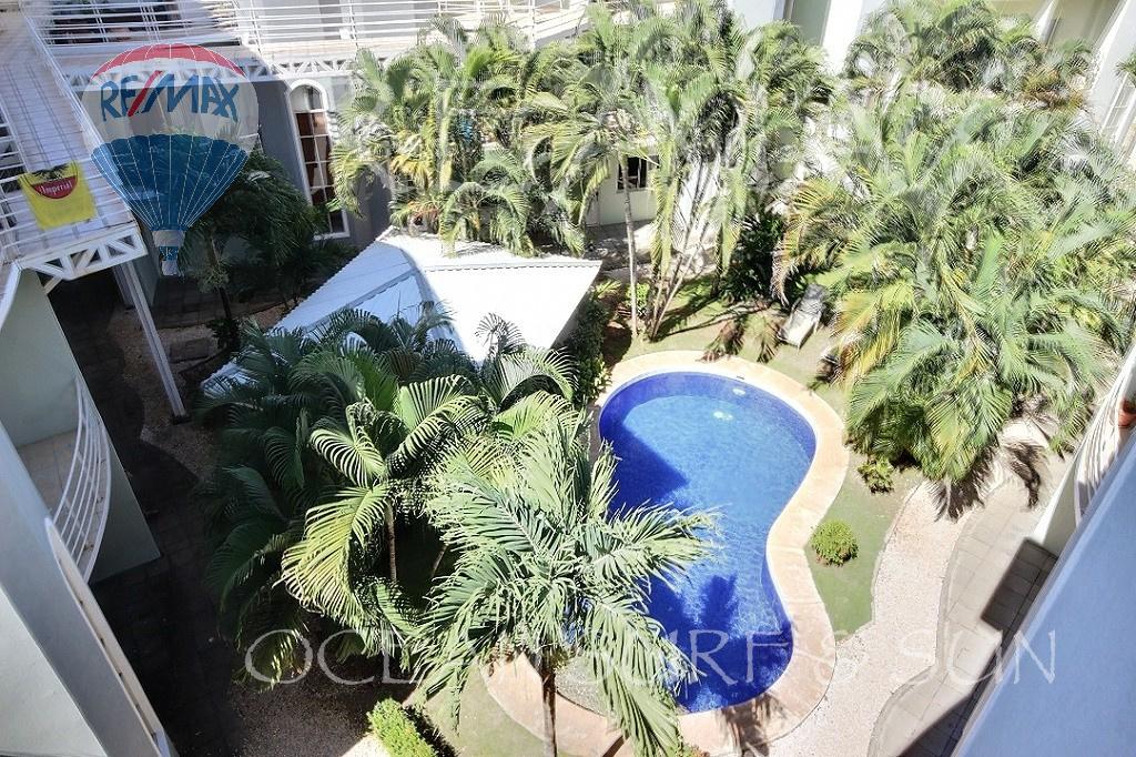 Villa Verde II - 46, Playa Tamarindo, Costa Rica