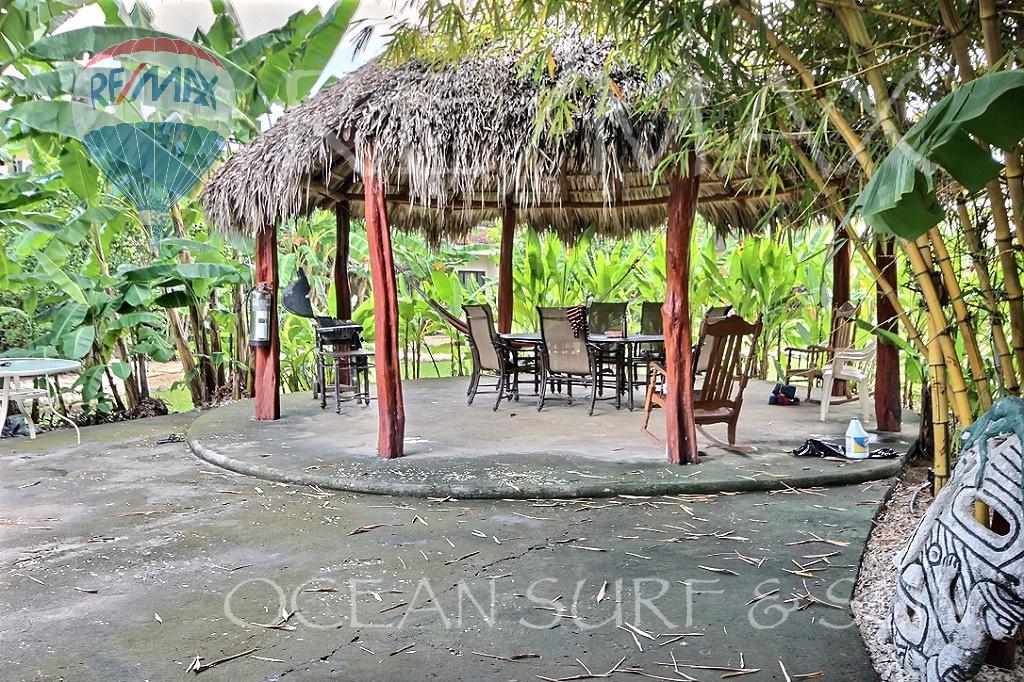 Cabo Velas 2 Costa Rica