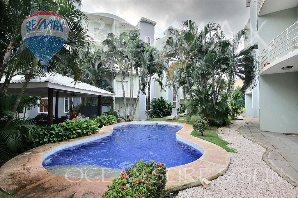 Villa Verde II #11, Playa Tamarindo, Costa Rica