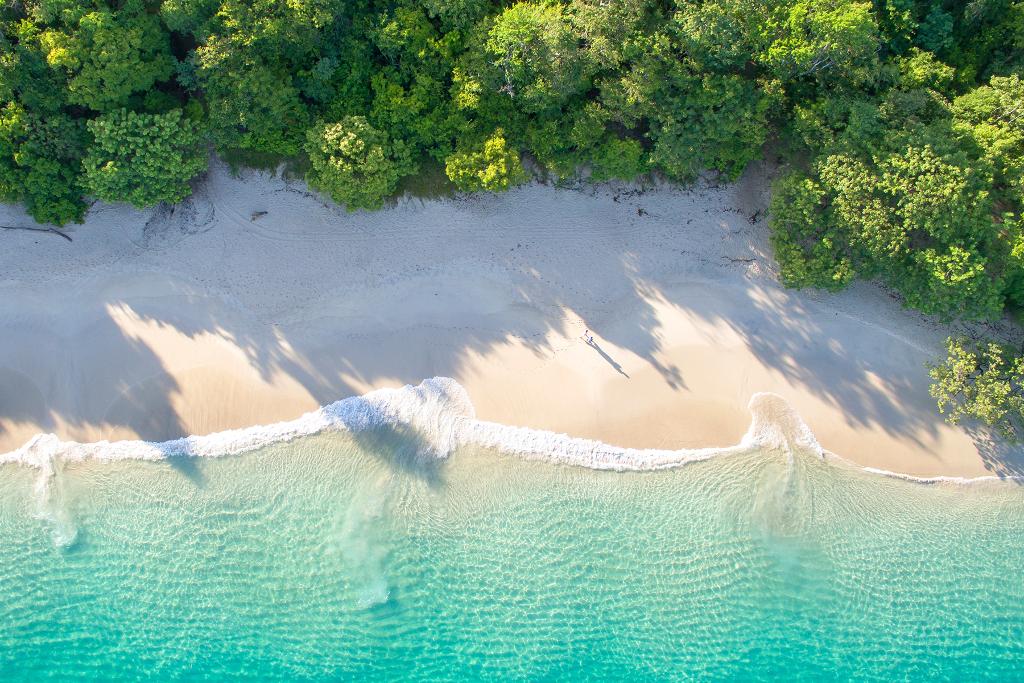 Reserva Conchal, Costa Rica