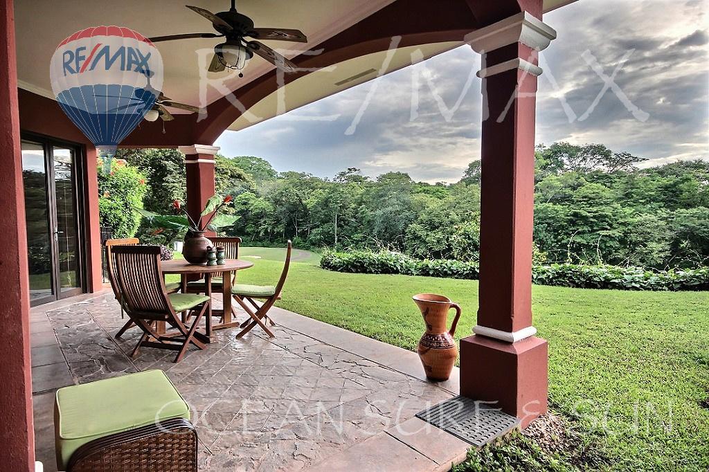 Bougainvillea 9101 Reserva Conchal Costa Rica