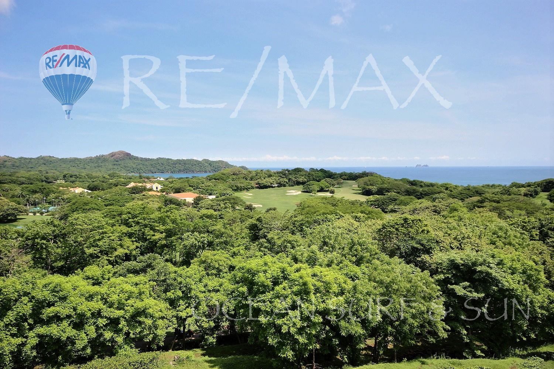 Bougainvillea 3317, Reserva Conchal, Costa Rica