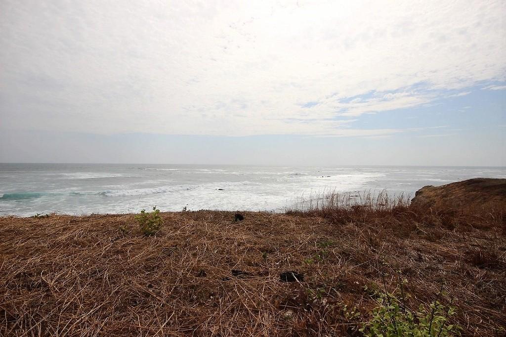 Peninsula 52, Playa Langosta, Costa Rica