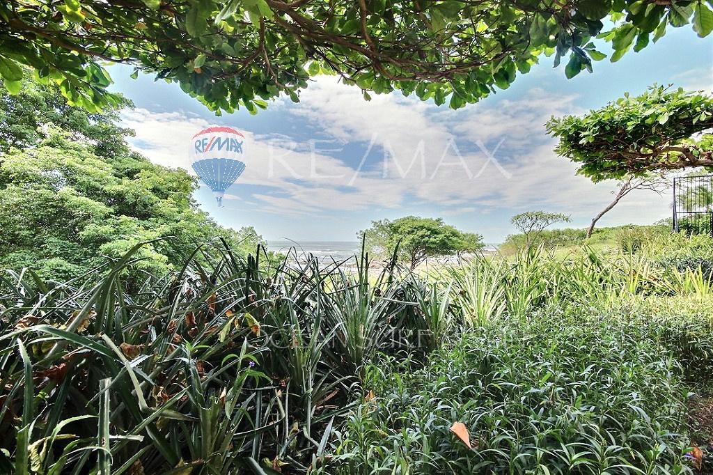 Horizontes del Mar 307, Playa Langosta, Costa Rica