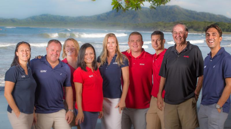 Photo of the Remax Ocean Surf & Sun Agents - Costa RIca