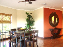 bougainvillea 2203 dining room