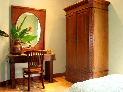 bougainvillea 2203 third bedroom elegant furniture