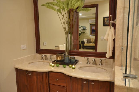 beautiful-ensuite-bathrooms