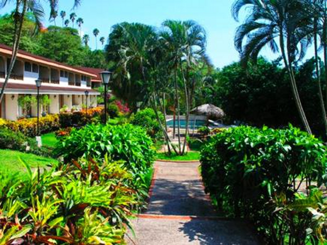 villas flamingo costa rica condo for sale remax ocean