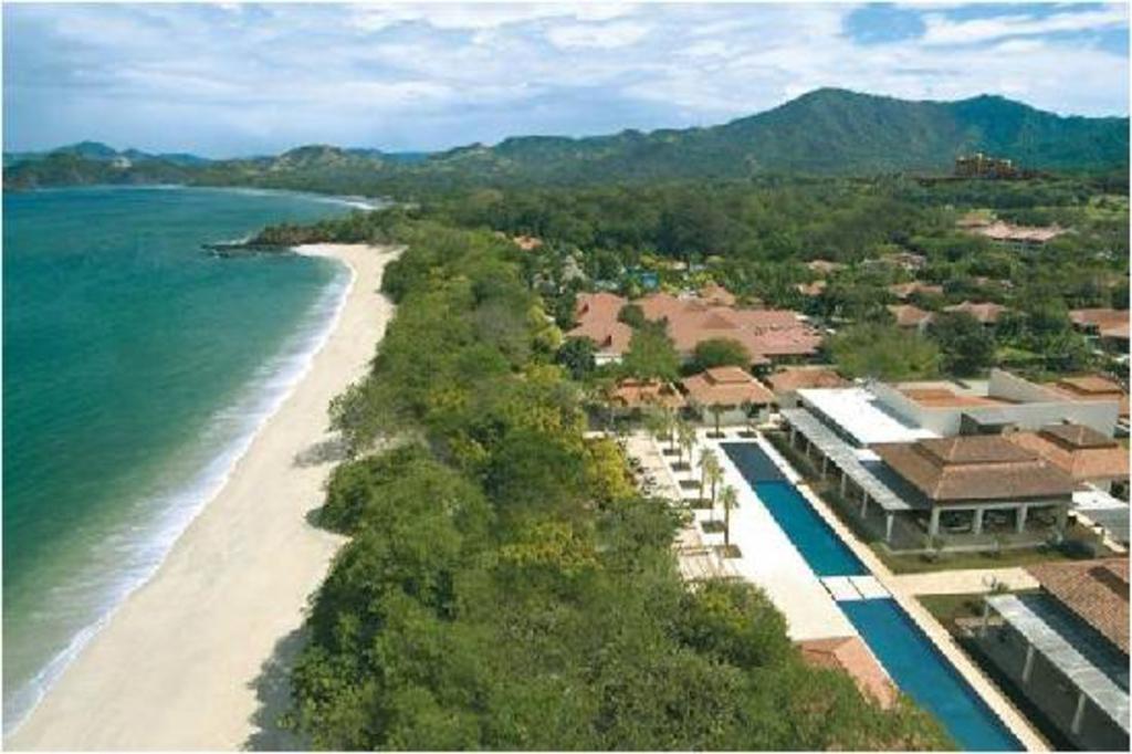 Reserva Conchal Costa Rica