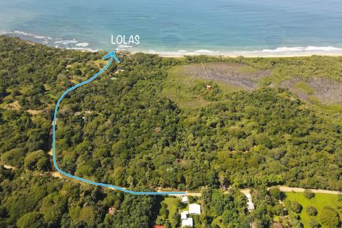 Casa-sancho-playa-avellanas