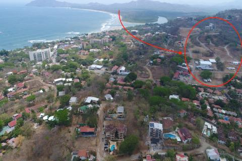 tamarindo-hills-residential-community