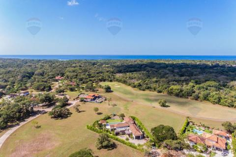 Los-Almendros-land-gated-community-rental-investment-vacation-residence-retirement-property-playa-tamarindo-surf-guanacaste-costa-rica