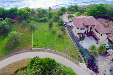 Beachfront-lot-hacienda-pinilla-guanacaste-tamarindo-costa-rica-avellanas-surf