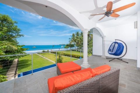 Casa-escapada-beachfront-luxury-real-estate-investment-rental-opportunity-vacation-retirement-residence-playa-potrero-playa-tamarindo-surf-beach-guanacaste-costa-rica