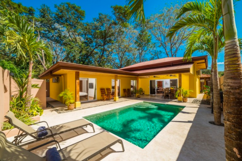Casa-Guanacaste-3-bedroom-home-steps-to-the-beach-playa-potrero-costa-rica