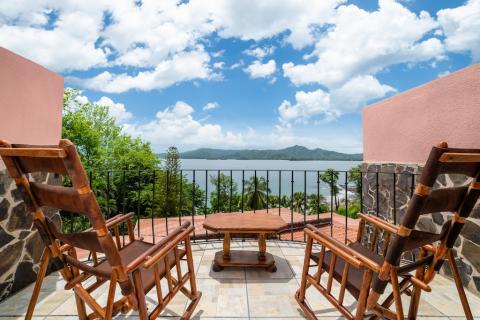 Flamingo-marina-resort-rental-investment-retirement-residence-vacation-property-playa-tamarindo-surf-guanacaste-costa-rica