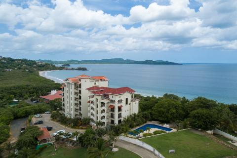 Oceanica-condo-flamingo-tamarindo-retirement-vacation-rental-ocean-view-condo-costa-rica-remax-guanacaste-beach-property-investment