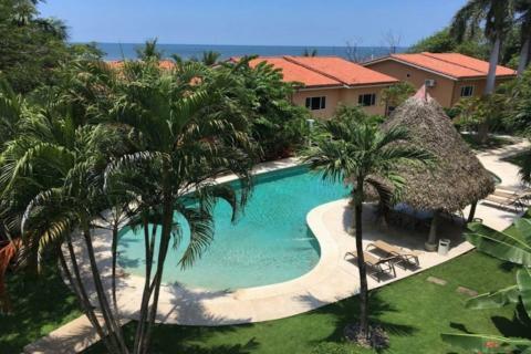 Bahia-B19-Playa-Langosta
