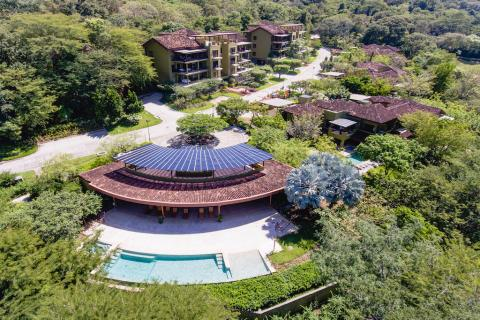 carao-t1-1-tamarindo-conchal-surf-nightlife-retirement-residence-vacation-property-real-estate-investment