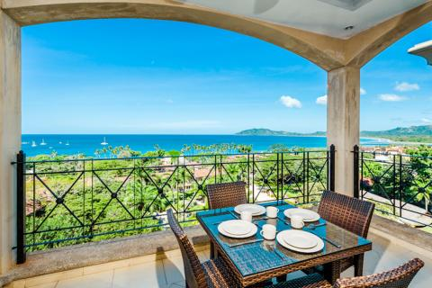 Diria-701-ocean-views-penthouse