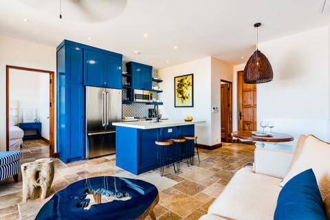 las-catalinas-playa-danta-investment-italian-community-tamarindo-surf-beach-living-retirement-residency