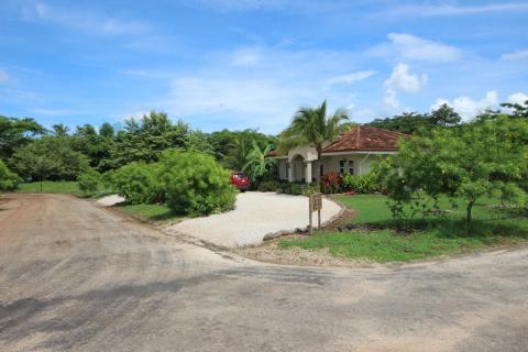 Block C, Rancho Villa Real, Costa Rica