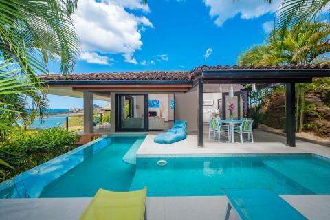 casa-cielo-gated-community-playa-flamingo-real-estate-investment