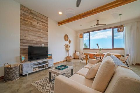 casa-indy-tamarindo-surf-beach-nightlife-real-estate-investment-vacation-residence-retirement-property