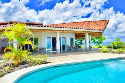 casa-pico-tamarindo-surf-beach-nightlife-real-estate-investment-vacation-residence-retirement-property