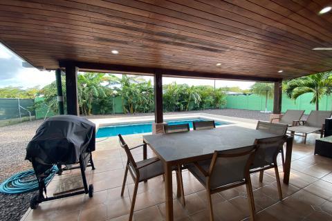 Casa-Rosarito-Hernandez-Costa-Rica