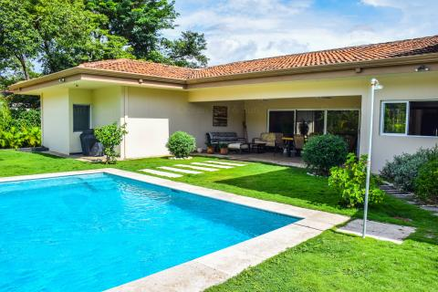 casa-elsa-hacienda-pinilla-guanacaste-costa-rica-tamarindo-surf-nightlife-real-estate-investment-vacation-residence-retirement-property