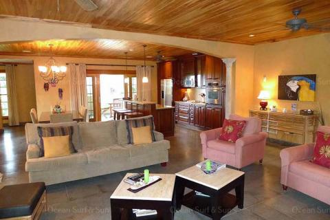 esquina-10-tamarindo-surf-beach-nightlife-real-estate-investment-vacation-residence-retirement-property