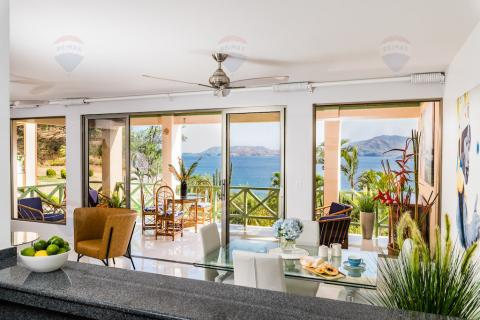 Punta-plata-504-beachfront-2-bed-condo-playa-flamingo-guanacaste-costa-rica