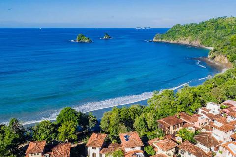 as-catalinas-playa-danta-costa-rica-luxury-property-ocean-views-surf-tamarindo-investment