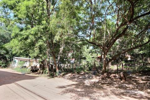 Lot 850m2, Playa Tamarindo, Costa Rica