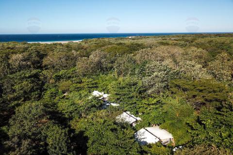 Villas-avellanas-lots-costa-rica