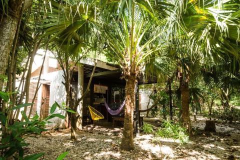 Villas-Avellanas-tres-costa-rica