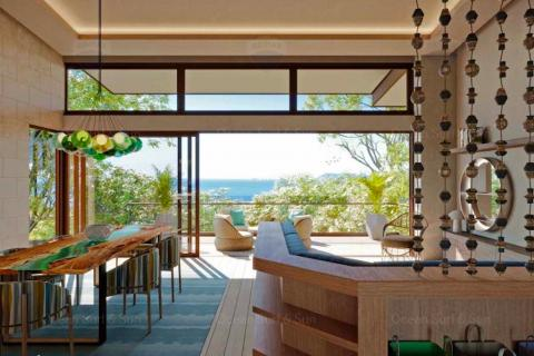 The-W-Residences-Reserva-Conchal