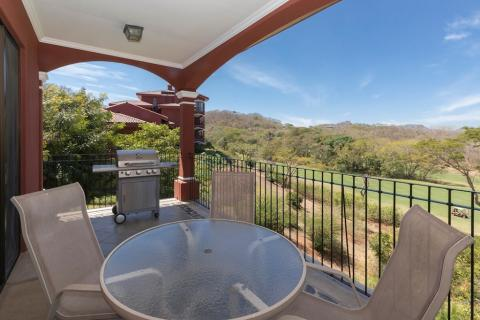 bougainvillea-6306-tamarindo-surf-beach-nightlife-real-estate-investment-vacation-residence-retirement-property