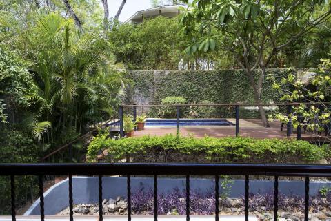 casa-simon-tamarindo-costa-rica