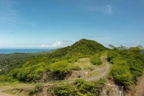 Corona-del-cabo-lot-13-ocean-views