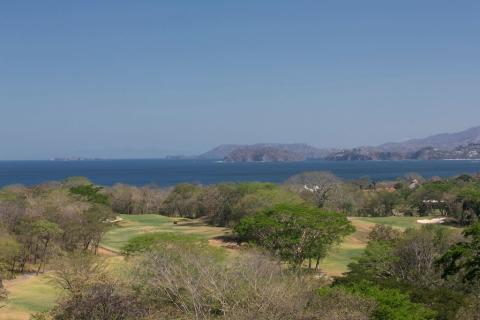 jobo-8-tamarindo-surf-beach-nightlife-real-estate-investment-vacation-residence-retirement-property
