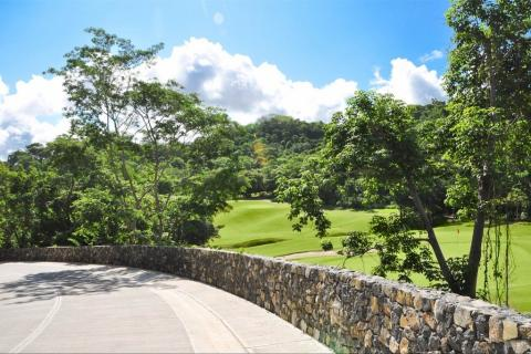 llama-del-bosque-31-tamarindo-surf-beach-nightlife-real-estate-investment-vacation-residence-retirement-property