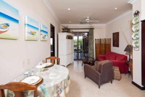 malinche-113-tamarindo-surf-beach-nightlife-real-estate-investment-vacation-residence-retirement-property