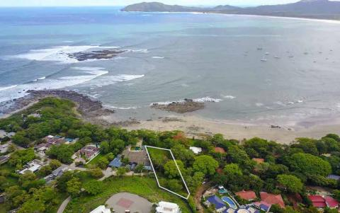 beachfront-land-costa-rica-beach-living-investment-opportunity-tropical-retirement