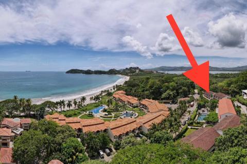 Villa-Flamingo-2-Playa-Flamingo