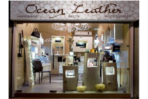 ocean-leather-tamarindo-boutique