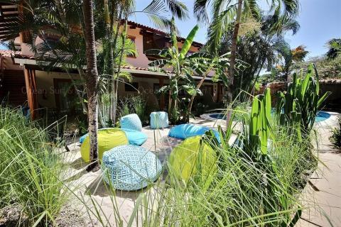 tamarindo-beach-hotel