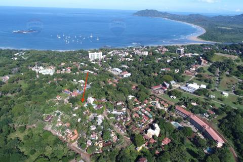 575m2-lot-residential-quiet-neighborhood-playa-tamarindo